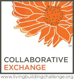CollaborativeExchange_logo_web